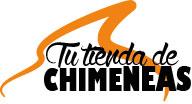 logoTuTiendaChimeneasfondoblanco