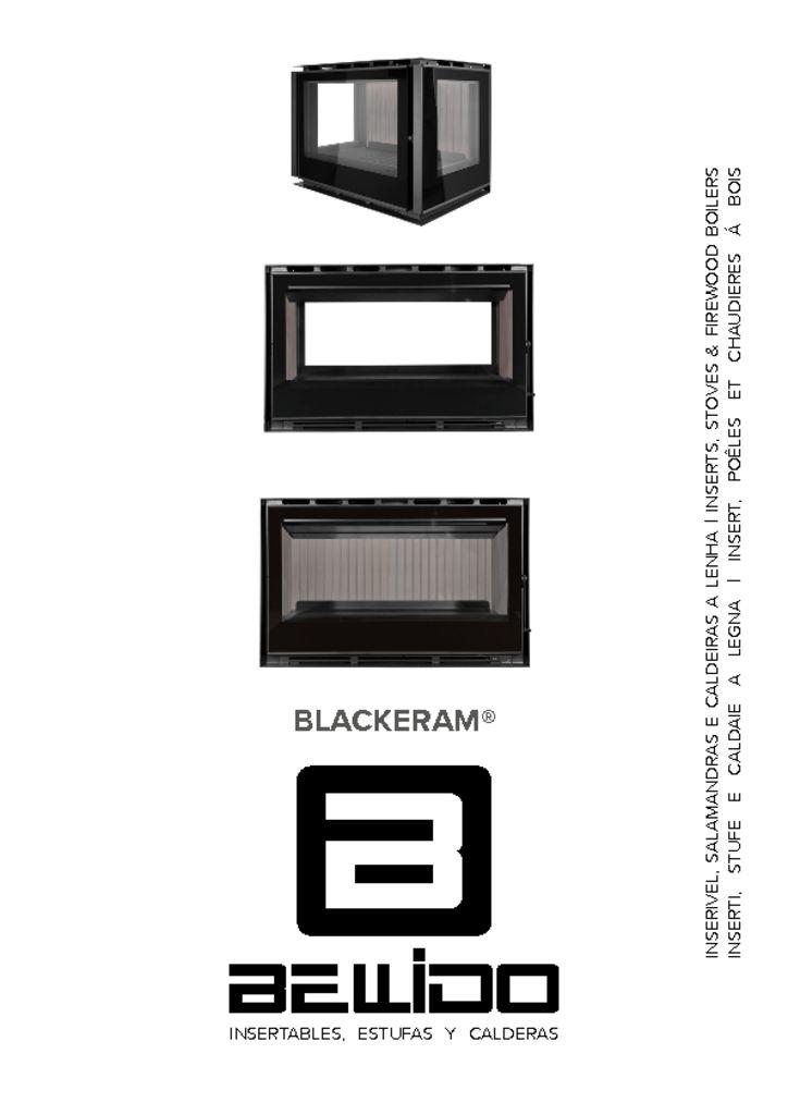 Catalogo Blackeram simple Final 2019